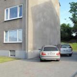 Ferienhaus-Daniel1