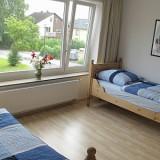 Ferienhaus-Daniel_Schlafzimmer2