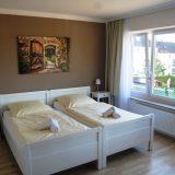 Schlafzimmer-OG1-scaled